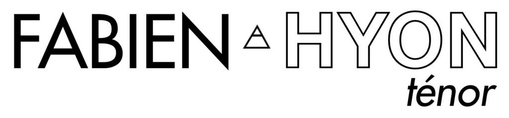 LOGO-FABIEN-HYON (c) vfranssen